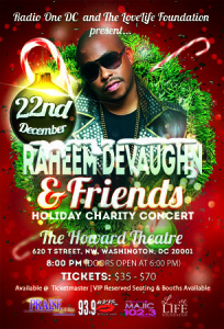 RD_Holiday_Concert_Web_12-11-2014