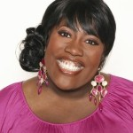 Sheryl Underwood Addresses Comedienne Conference Call and Backlash Afterwards
