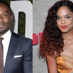 David Oyelowo to Star in 'Americanah' – Tessa Thompson Steps into 'Creed'
