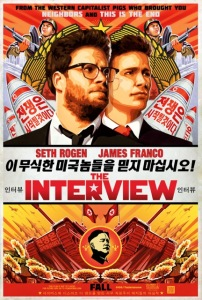 The-Interview-OneSheet