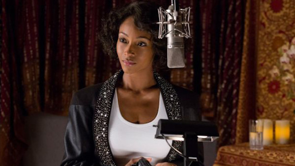 Yaya DaCosta whitney-houston-biopic