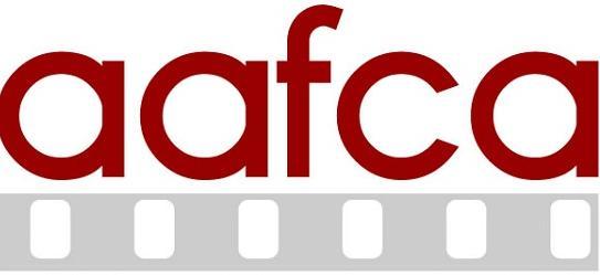 aafca logo - slider