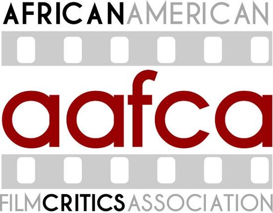 aafca logo2010 final