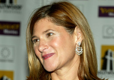 amy pascal twitteramy pascal angelina jolie, amy pascal reddit, amy pascal ghostbusters, amy pascal, amy pascal wiki, amy pascal twitter, amy pascal interview, amy pascal barack obama, amy pascal jolie, amy pascal sony pictures, amy pascal sony emails, amy pascal jennifer lawrence, amy pascal email, amy pascal net worth, amy pascal salary, amy pascal leaked emails