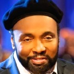 Andrae Crouch Hospitalized, Pulls Out of 'Let the Church Say Amen' Tour