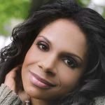 Audra McDonald's 'Lady Day' Show Goes from Broadway to HBO