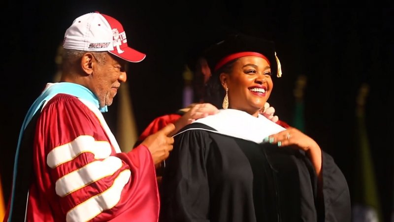 bill_cosby_jill_scott_temple_university