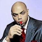 Another Open Letter to Charles Barkley