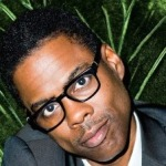 Chris Rock Essay Details Just How White Hollywood Is