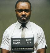 david oyelowo - selma - king mugshot