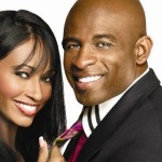 Deion Sanders Enters Defamation Lawsuit Phase with Ex-Wife Pilar