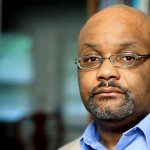 Dr. Boyce Watkins Gives '5 Reasons' Why People Shed Tears for Eric Garner