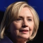 Hillary Clinton: 'Yes, Black Lives Matter'