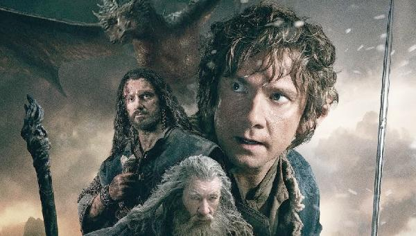hobbit for front page