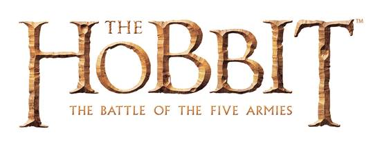 Hobbit Give Away