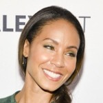 Jada Pinkett Smith on Getting 'Quite Ridiculous' for 'Gotham' Role