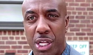 jb smoove in top five