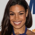 Jordan Sparks: Why She Went in on Jason Derulo on 'How Bout Now' Remix
