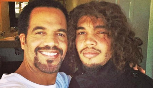 Court docs reveal struggle of kristoff st john s son before suicide