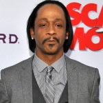 Katt Williams Pleads Not Guilty To Robbing Photographer