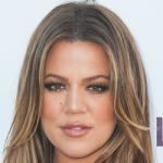 Khloe Kardashian Still Can't Pin Down Lamar to Finalize Divorce?