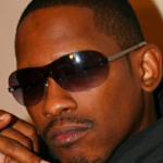 Rapper Kurupt Claims Donald Sterling Got Screwed; He's a Great Guy (Watch)