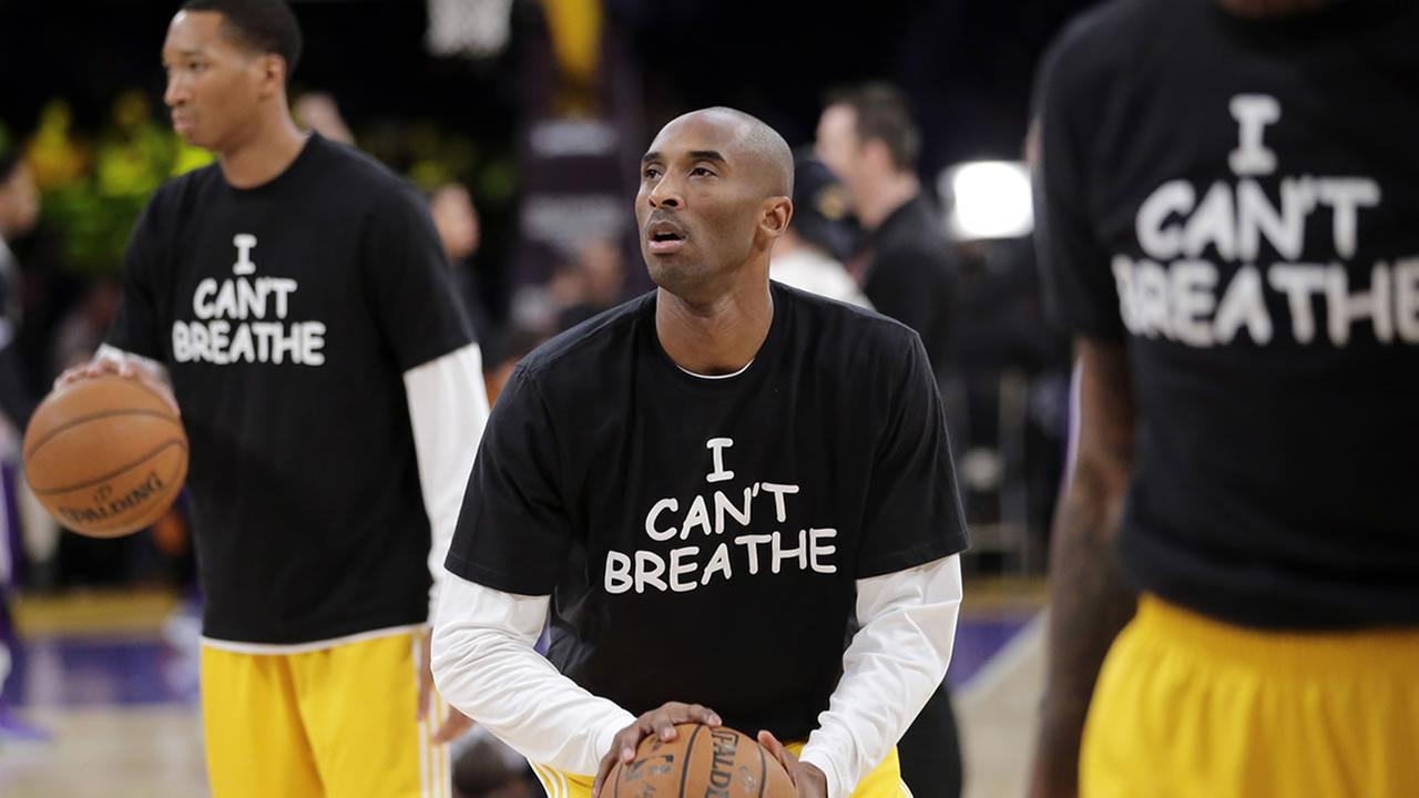 lakers i can't breathe2