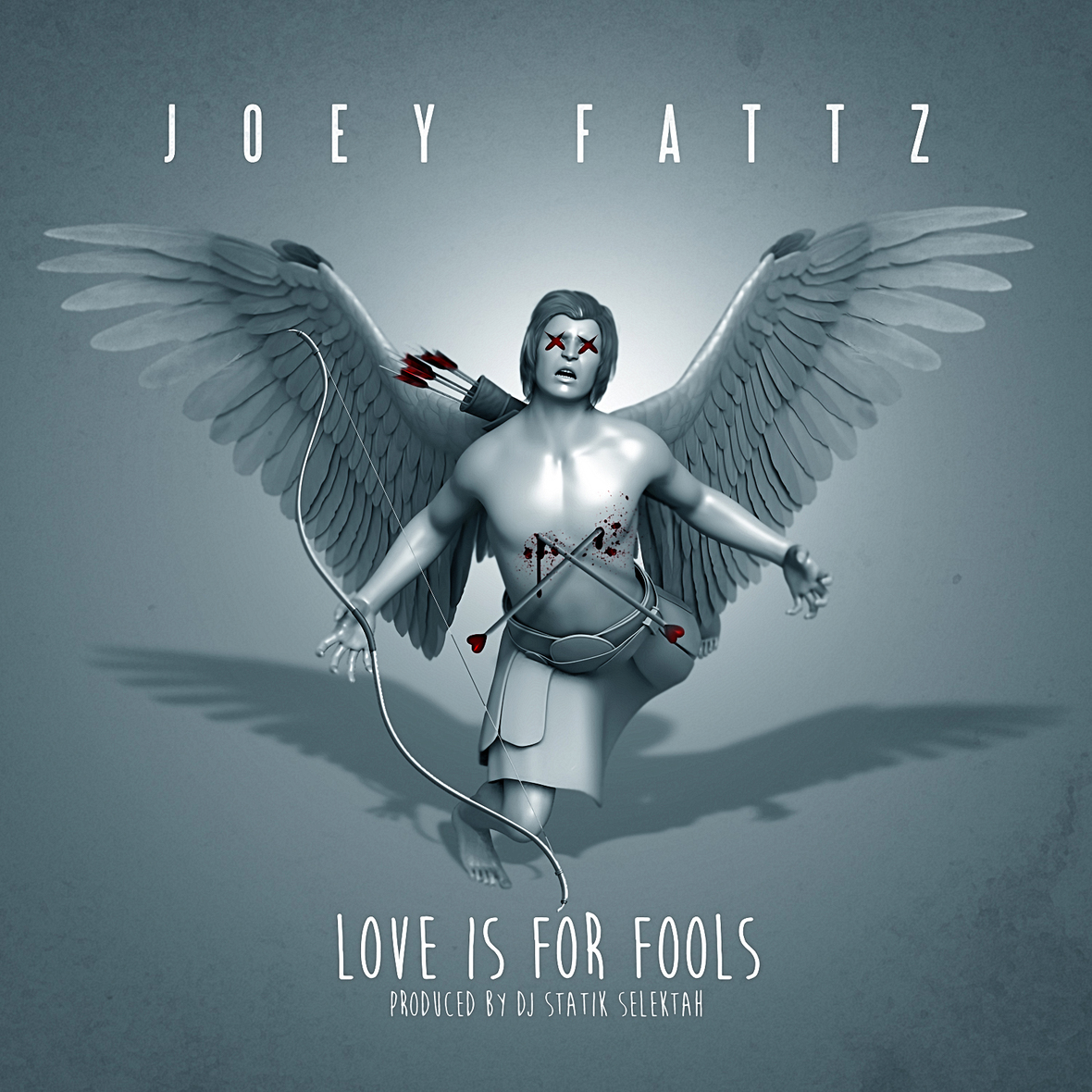 Joey Fattz