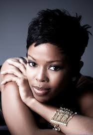 "Malinda Williams stars the UP Network original movie ""Marry Us For Christmas."""