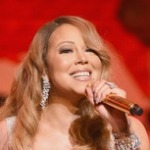 Not So Fast: Mariah Doesn't Want Nick Around for Xmas?