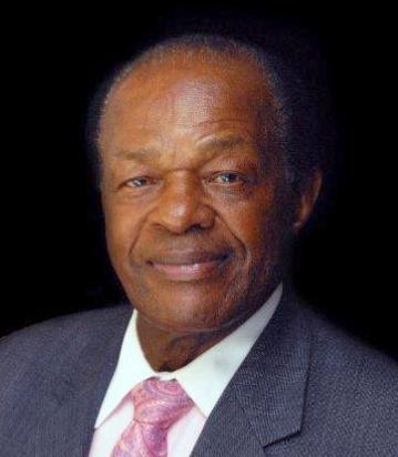 marion barry headshot