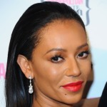 Mel B Briefly Hospitalized for 'Accidental Overdose'