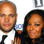 Mel B, Stephen Belafonte Marriage 'On Life Support' Amid Abuse Claims