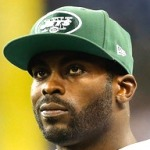 Mike Vick: Playing for Redskins Would Be 'Dream Come True'