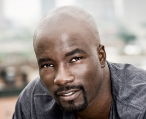 mike colter height weightmike colter luke cage, mike colter twitter, mike colter mib 3, mike colter luke cage interview, mike colter halo, mike colter and wife, mike colter imdb, mike colter instagram, mike colter height, mike colter height weight, mike colter jessica jones, mike colter halo 5, mike colter american horror story, mike colter married, mike colter krysten ritter, mike colter spartan locke, mike colter zero dark thirty, mike colter facebook, mike colter shirtless, mike colter net worth
