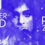 Prince Drops Lyric Video for New Track 'ANOTHERLOVE' (Watch)