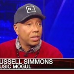 Russell Simmons, Bill O'Reilly Debate Country's Racial Divide (Watch)
