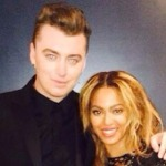 Sam Smith, Beyonce Lead Grammy Nominations With 5 Each