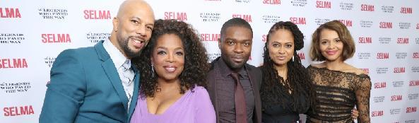 selma cast at legends affair - slider