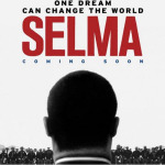 African-American Film Critics Association: 'Selma' is Top Film of 2014
