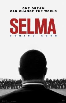 selma, new your film critics online