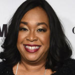 Shonda Rhimes Set to Produce Another Show for ABC, 'The Catch'