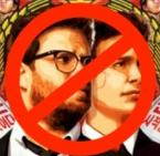 sony cancels the interview