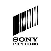 sony pictures (logo)