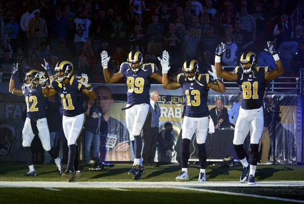 st. louis-rams-hands-up-don't shoot
