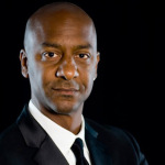 BET Networks Name Stephen Hill as New President of Programming