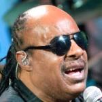 Stevie Wonder Talks Ferguson, Eric Garner at Seattle Gig (Watch)