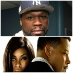 50 Cent Blasts Howard & Henson's 'Empire' for Copying 'Power' (Watch)