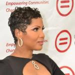 Urban League Honors Toni Braxton One of Seven for Excellence