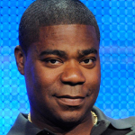 Truck Driver Who Injured Tracy Morgan, Scoffs At Comic's Financial Hardship Claims